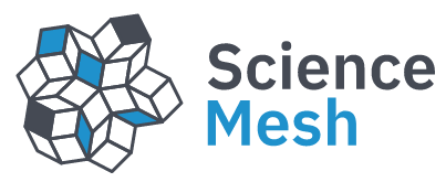 Science_Mesh_logo